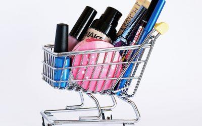 Jak sprawiać aby Klientki kupowały produkty w gabinecie kosmetycznym